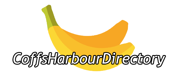 Coffs Harbour Directory | Find and Review local Coffs Harbour Businesses|